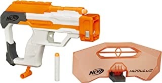 Best nerf attachment kits Reviews
