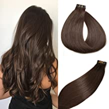 Best hair extensions clips online Reviews