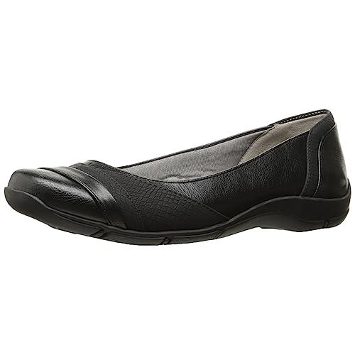 d96e93865602 LifeStride Shoes  Amazon.com