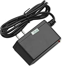 AC Adapter for Compatible with Samsung Galaxy S4 SCH-I545 SGH-I337 SGH-M919 Power Cord