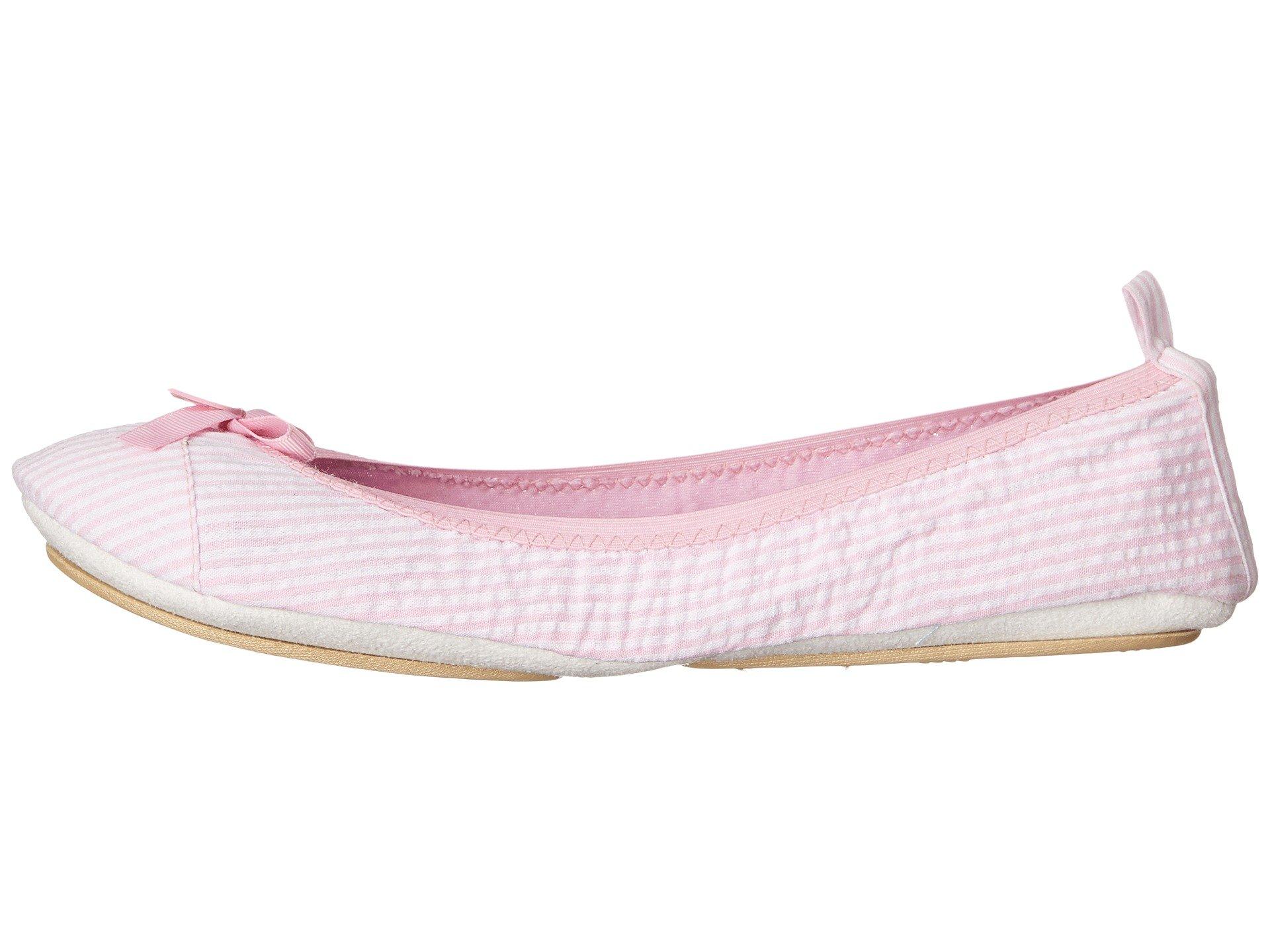 Bedroom Athletics Keira Slippers