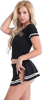 9462beb2fb8 Amazon.com: 4X - Costumes / Women: Clothing, Shoes & Jewelry
