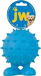 JW Spiky Cuz Assistant Toy