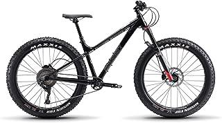 Diamondback Bicycles El OSO Tres, Fat Bike Hardtail Mountain Bike