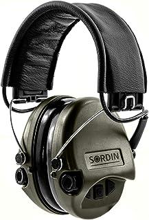 Amazon.es: orejera electronica