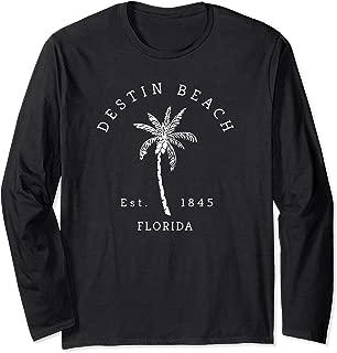 Best destin florida long sleeve shirts Reviews