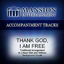 Best i am free gospel song Reviews