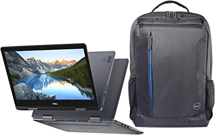 "Dell Notebook Inspiron, Pantalla de 14.0"", Intel Core i3 3.9GHz, 4GB RAM, 1TB HDD, Windows 10 (I5481_i3T41TSW10sB_219)"