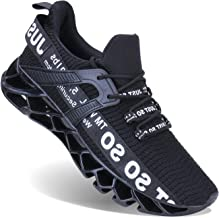 کفش ورزشی تنیس کفش ورزشی تنیس کفش مردانه UMYOGO کفش ورزشی