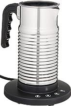 Nespresso 4192-US Aeroccino4 Milk Frother, One Size, Chrome