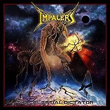 impalers the celestial dictator