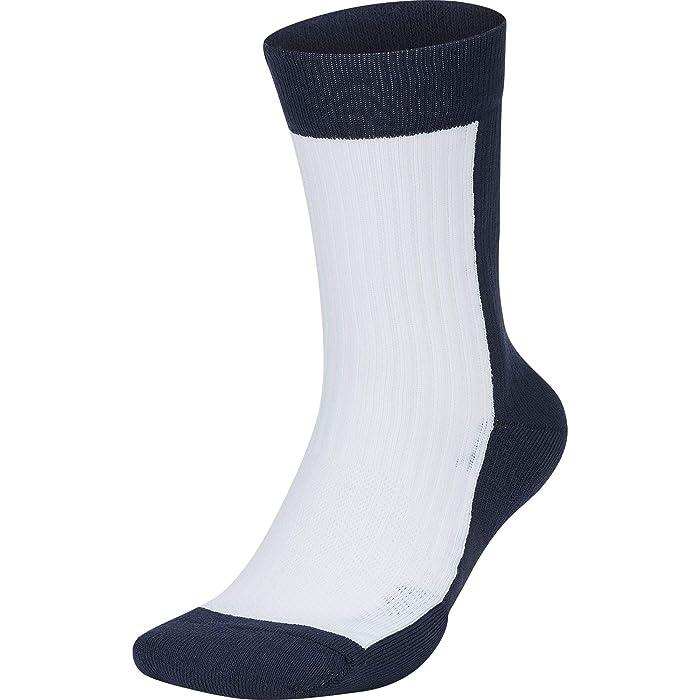 Nike Sneaker Sox Air Max 90 Crew Socks