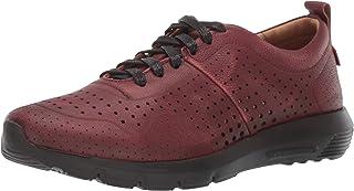 Marc Joseph New York Mens Leather Grand Central Sneaker