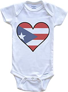 CDHL99 USA Peru Flag Baby Unisex Short Sleeve Jumpsuit Outfit 0-24 Months