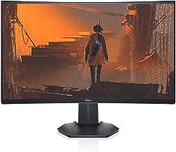 Monitors Nvidia