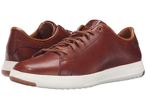 Cole Haan De Bluewoodbury Handstain blazer Sneaker De Tennis De UZw5RZ