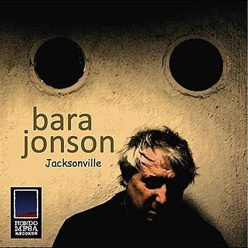 Lilleman - Bara 16 r, single CD (247918003) Kp p Tradera