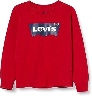 Levi's Kids Top à manches longues Bébé garçon