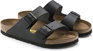 Birkenstock Australia Women's Arizona Sandals