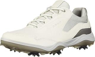 Strike Gore-tex zapatos de golf para hombre