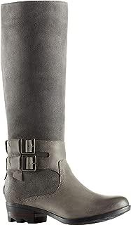 SOREL Womens Lolla Tall II Boot