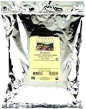 Starwest Botanicals Organic Dried Lavender Flowers Extra Grade, 1 Pound