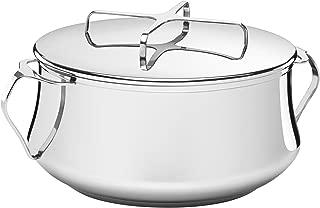 Best dansk cookware stainless steel Reviews