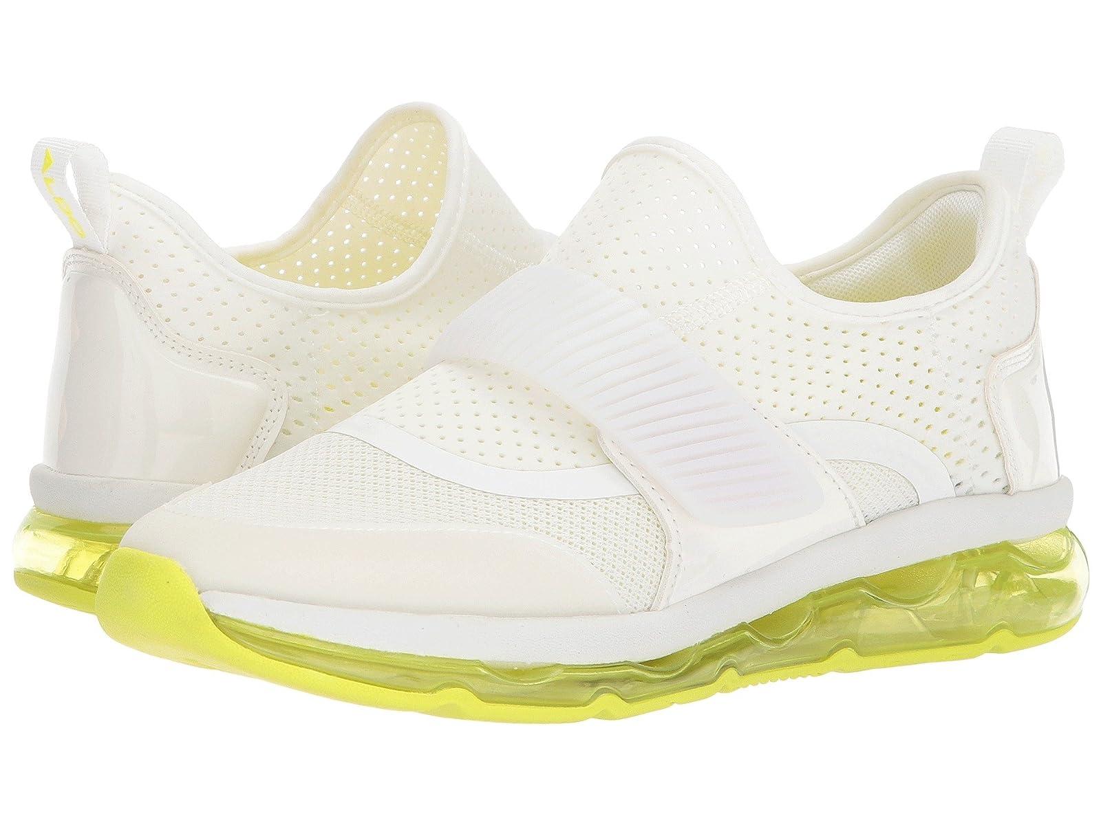 ALDO ErilisenCheap and distinctive eye-catching shoes