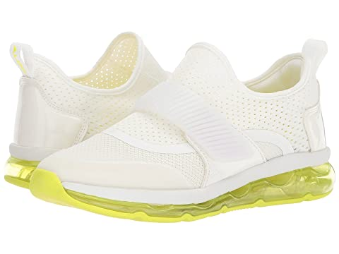 Aldo Sneaker 'Erilisen' Weiß uCz446y4s