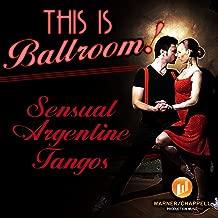 Last Tango In Astoria