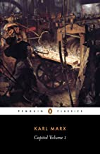 Best karl marx penguin classics Reviews