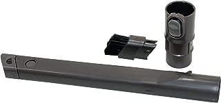 Dyson Flexi Crevice Tool 917633-01