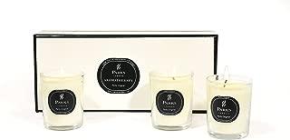 parks london aromatherapy gift set