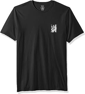Volcom Lifer Short Sleeve T-Shirt