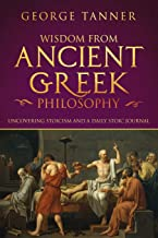 Best wisdom from the ancients Reviews