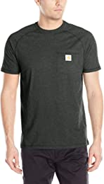 Top Rated in Men's Work Utility & Safety Tops