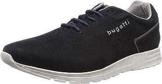 bugatti 321702021500, Sneakers Basses Homme