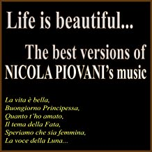 La Vita è Bella (Instrumental 1)
