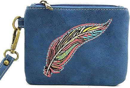 eab00db33cf5 TOP TRENDS BAGS & ACCESSORIES @ Amazon.com: