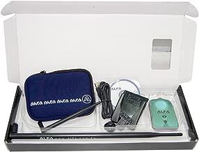 Alfa AWUS036NH NH-Luxury (XNH-Luxury)