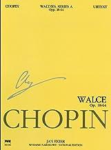 Mejor Chopin Op 64 de 2021 - Mejor valorados y revisados