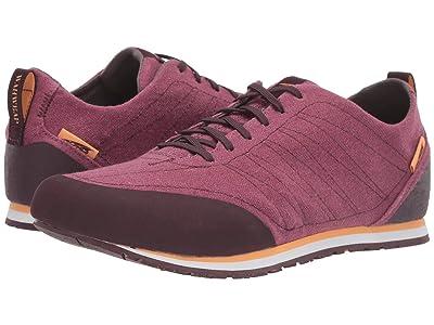 Altra Footwear Wahweap (Rose/Orange) Women