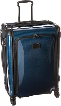 Tegra Lite Max Medium Trip Expandable Packing Case