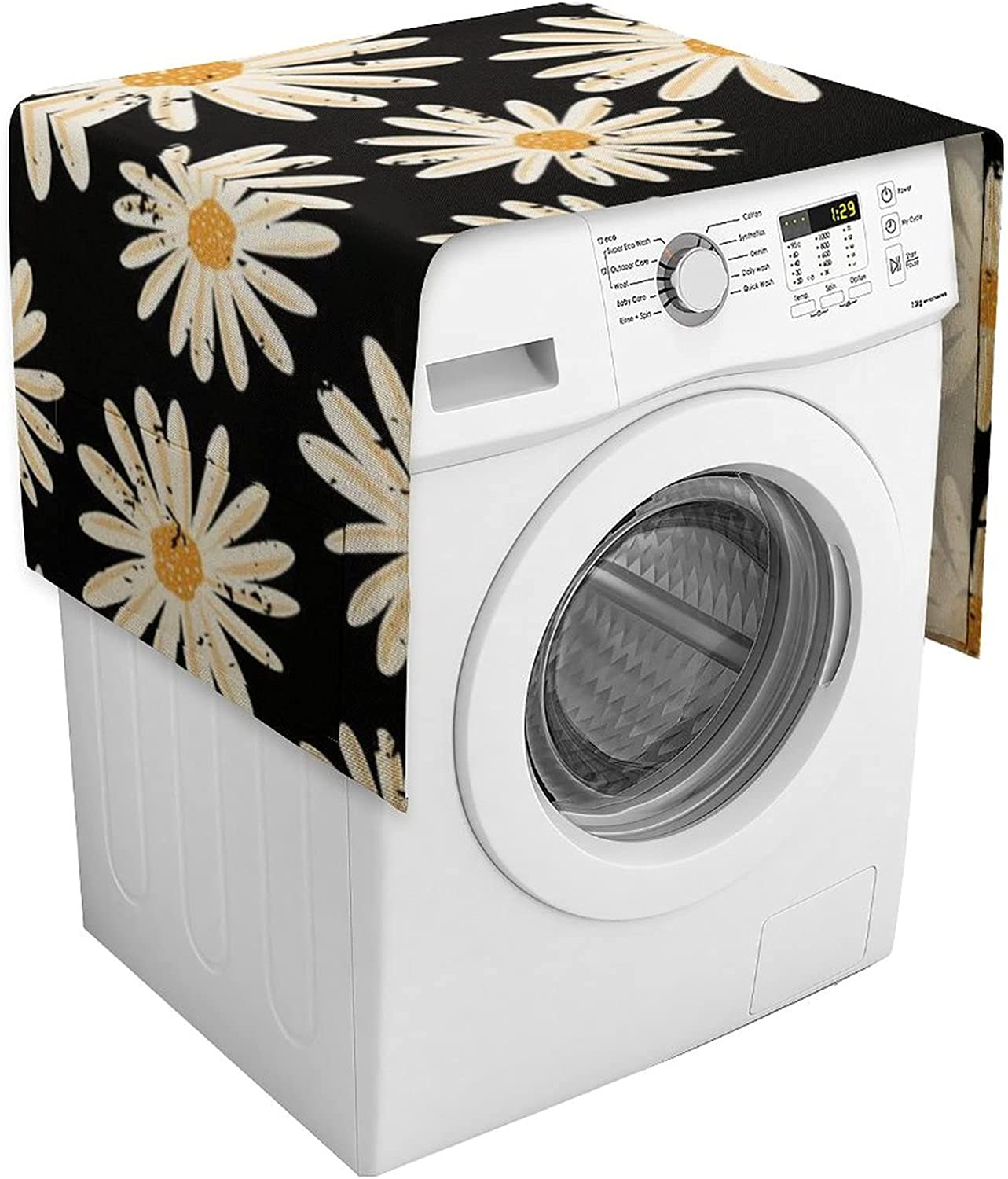 Sale special price Multi-Purpose Washing Machine Covers shop Washer Protector Appliance