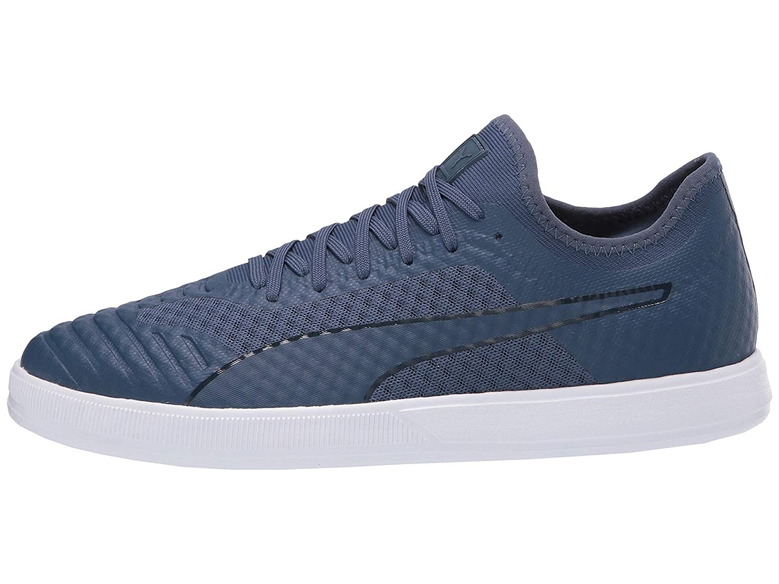 Man-039-s-Sneakers-amp-Athletic-Shoes-PUMA-365-Concrete-Lite thumbnail 5