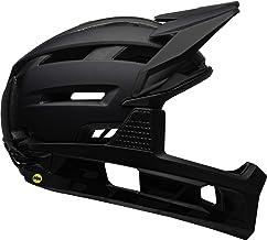 Bell Super Air R Spherical + MIPS Adult Bike Helmet