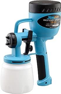 Best spray paint size Reviews