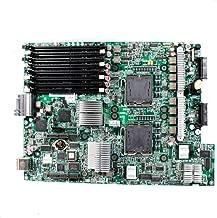 Best lga771 server motherboard Reviews