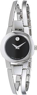 Movado - Reloj Movado - Mujer 604759