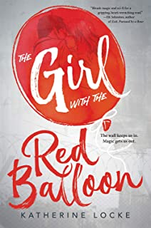 Best girl red balloon Reviews